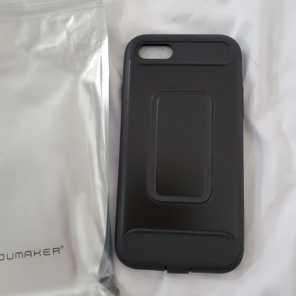 iphone 7/8 cell phone case